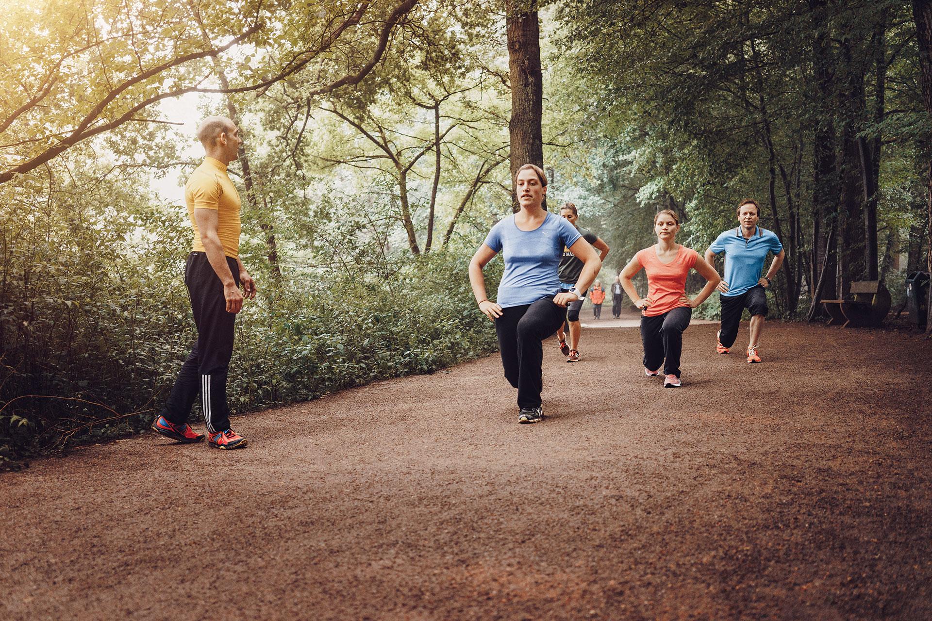 8513-active-body-marcus-thormann-bergisch-gladbach_EMS-Training-outdoor-eissauna